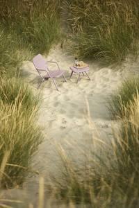 Bilde av Ray Lounge stol