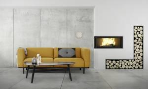 Bilde av Andersen sofa A1